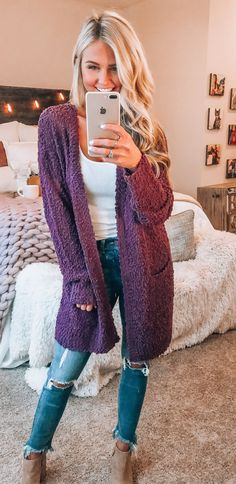 b0995bf5fce1 #summer #outfits Pretty Little Purple Pieces 💁🏼 ♀ Wearing A Small
