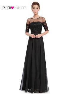bc9352988d7  Распродажа  тех довольно сексуальная Вечерние платья HE08459 модные  женские туфли 2017 элегантные длинные summveer