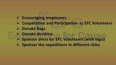 Time to take steps: How to help EFC We found EFC to carry out expedition for which we take various steps time to time. This time we are here with the ambition to make people aware How to help us. We invite people to come do something for our country.