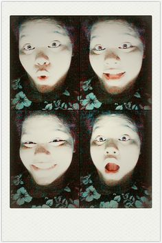 #face #lol #magicpict