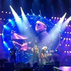 @rikiching Queen + Adam Lambert #queenadamlambert #queen #adamlambert #brianmay #rogertaylor #クイーン #クイーンアダムランバート#アダムランバート #ブライアンメイ #ロジャーテイラー #日本武道館 #フレディマーキュリー生誕70年没後25年 #bohemianrhapsody #wewillrockyou #wearethechampions