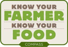 """This is really cool. This is an interactive map of the US from the USDA that shows agency-supported projects and programs related to local and regional food systems like """"Careers in Agriculture"""" and """"Healthy Food Access."""""""