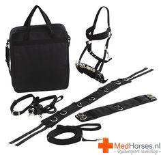Ekkia Longeer Kit Gym Bag, Kit, Bags, Fashion, Handbags, Moda, Fashion Styles, Fashion Illustrations, Bag