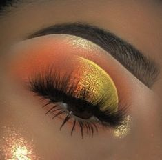 Gorgeous Makeup: Tips and Tricks With Eye Makeup and Eyeshadow – Makeup Design Ideas Makeup Eye Looks, Cute Makeup, Eyeshadow Looks, Glam Makeup, Gorgeous Makeup, Skin Makeup, Makeup Inspo, Eyeshadow Makeup, Eyeshadows