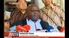 Komnas HAM Meminta Presiden Keluarkan SP3 (Penghentian) Untuk Kasus HRS http://news.beritaislamterbaru.org/2017/06/komnas-ham-meminta-presiden-keluarkan.html