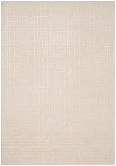 Rug TB426C - Safavieh Rugs - Tibetan Rugs - Wool / Cotton/ Viscose Rugs - Area Rugs - Runner Rugs