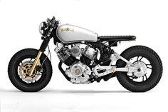 custom-yamaha-virago xv1100