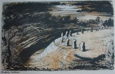 Category: Artison - Ian Scott Massie: a painter and printmaker ...