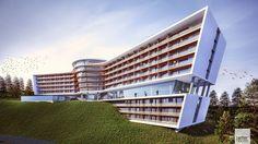 http://www.betterhouse.ro/wp-content/uploads/2015/07/01.-architecture-design-betterhouse.ro-mountain-hotel.jpg