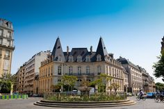 paris-2.jpg (1600×1067)
