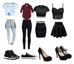 """Untitled #10"" by maddox-wimm on Polyvore"