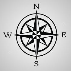 Discover and share Compass Quotes. Explore our collection of motivational and famous quotes by authors you know and love. Vinyl Wall Quotes, Vinyl Art, Window Decals, Wall Decals, Dremel, Pyrography Patterns, Mariners Compass, Nautical Compass, Wood Burning Patterns