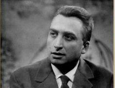 Olivier Barrot, dans l'émission Un livre toujours, nous présente Roland Barthes, homme passionné par la photographie, la linguistique, la mode, le théâtre... Mythologies est son ouvrage le plus célèbre.