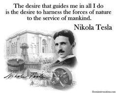 Nicola Tesla Camping Survival, Emergency Preparedness, Tesla Generator, Nikola Tesla Quotes, Nicola Tesla, Tesla Inventions, Einstein, Pseudo Science, Going Off The Grid