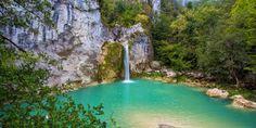 Kastamonu / Küre Dağları Milli Parkı ( Küre Mountains National Park )