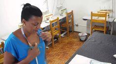 Modelagem : Modelagem : Com traçar decotes , quadrado .redondo.canoa e princesa sugestões tecidos: de acordo com que fizer modelagem inscreva -se no canal ht...