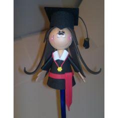 recuerdos graduacion - Cerca amb Google