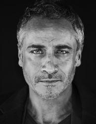 Jean-Michel Tinivelli- Fiche Artiste - Artiste interprète - AgencesArtistiques.com : la plateforme des agences artistiques