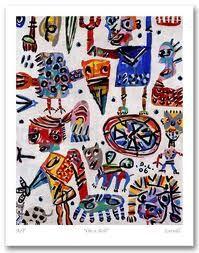 tusk gallery a tusk online gallery David Larwill : Australian Artist Sign Printing, Australian Artists, Conceptual Art, Online Gallery, Limited Edition Prints, Art Blog, Contemporary Artists, Framed Art, Giclee Print