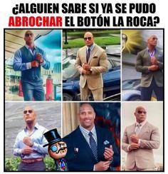 Lo mejor del humor mexicano parte 20