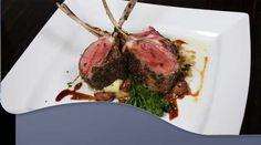 Masraff's Restaurant- American, European, Seafood / The Galleria Post Oak Blvd/ $$$$