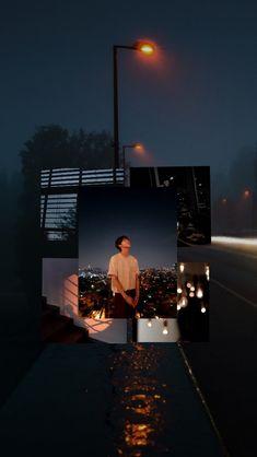 Jaehyun Nct, Lock Screen Wallpaper, Iphone Wallpaper, Instagram Frame Template, Nct Johnny, Nct Doyoung, Seventeen Wallpapers, Ikon, Nct Dream
