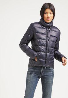 91e84c758f342 Najlepsze obrazy na tablicy Rzeczy do noszenia (17) | Down jackets ...