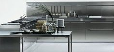 What Is the Best Way To: Clean Stainless Steel?