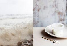 Texture + Colour Food Photography http://epicureaperture.com
