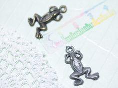 http://leche-handmade.com/?pid=24960207 size:22mm×14mm カエル 蛙 - 手作り・ハンドメイドママの店 Leche れちぇ