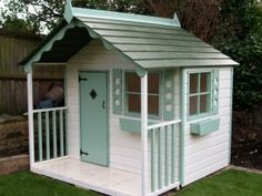 12 Best Wendy House Images Gardens Wendy House Childrens Playhouse