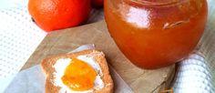 marmellata-di-arance-1