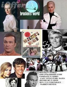 Those 70's Shows - What's YOUR Favorite?