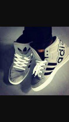brand new fea89 2ee45 Adidas Schöne Schuhe, Adidas Schuhe, Kleidung, Nike Damen, Adidas  Superstar, Nike