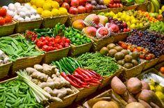 Kiraanastore – Online Grocery Store Noida Get best quality online grocery at the reasonable price from our Online Grocery Store Noida With Free shipping Facilities Call @ 9650117666  http://www.kiraanastore.com/