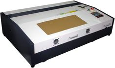 TEN-HIGH Laser Engraving Cutting Machine 60W Laser Cutter 4060 400x600mm 15.7x23.6 inches with Small Desktop, Offline Version: Amazon.co.uk: DIY & Tools Normal Cars, Coreldraw, Diy Tools, Colorful Pictures, Laser Engraving, 6 Inches, Desktop, Amazon, Colorized Photos