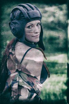 www.marg.cz/#pin portrétní a glamour fotografie #portrait #glamour #girl #photography #army