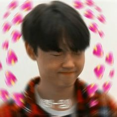 Korean Boy Bands, South Korean Boy Band, To Bem To Zen, Funny Photos, Cute Pictures, Animal Crossing Villagers, Cute Love Memes, K Idol, Treasure Boxes