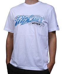 RIPCURL GUYS Rip Curl White Midders T-Shirt - White The Rip Curl Grunters t-shirt has a cool front print design a great tee for the beach or just for chilling out!Features:100% CottonFit: Mid http://www.comparestoreprices.co.uk/t-shirts/ripcurl-guys-rip-curl-white-midders-t-shirt--white.asp