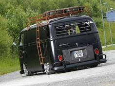 Picture Of Volkswagen Bus Vw Camper Bus, Volkswagen Bus, Volkswagen Transporter, Campers, Vans Vw, Combi Vw T2, Kombi Trailer, Carros Vw, Combi Split
