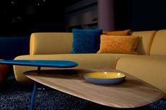In onze sfeervolle showroom vindt u een collectie #designmeubels die uniek is voor de regio Arnhem, Doetinchem en Nijmegen. Twee verdiepingen met de mooiste meubelen van diverse topmerken. We hebben een ruim aanbod aan meubelen van #Leolux, #BertPlantagie en #DesignonStock. Verder bevat onze collectie onder meer #designklassiekers van #Artifort en #Gelderland, jong design van #Pode en #Hay en de herkenbare meubelen van #Harvink en #Arco.
