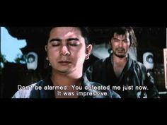 4   Zatoichi   The Fugitive