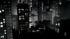 sin city - Szukaj w Google, nocnemiasto-streetwalker