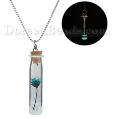 https://www.doreenbeads.com/glow-in-the-dark-transparent-glass-cylinder-bottle-dried-flower-necklace-silver-tone-blue-42cm16-48-long-1-piece-p-115004.html