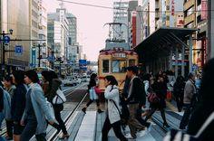 広島街景 | by li-penny