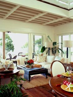 bali living space style suggestions in tasteful appear 2014