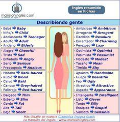 Spanish Practice, English Vocabulary Words, English Phrases, How To Speak Spanish, English Words, English Grammar, Learning Spanish, English Time, English Course