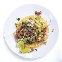 Perfect Fish Tacos Recipe - Bon Appétit