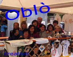 Avvisi 27/09/2015  Oblò creativo http://www.parrocchiasanmarco.net/index.php?option=com_content&view=article&id=938:avvisi-27-settembre-2015&catid=15:novita&Itemid=56
