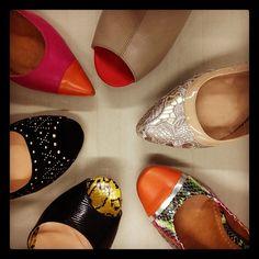 brazilianfootwear on Instagrid.me | The Best Way to View Instagram Photos